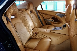 aston-martin-lagonda-rear-interior-seats-02