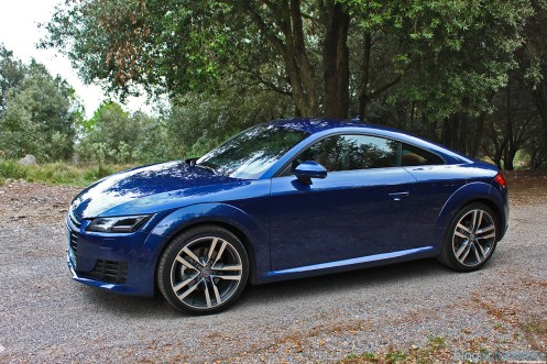 essai-Audi-TT-blogautomobile-04