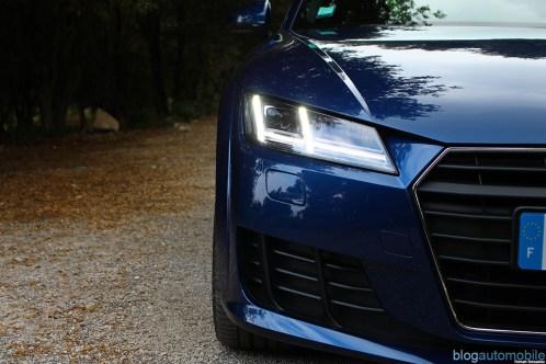 essai-Audi-TT-blogautomobile-06