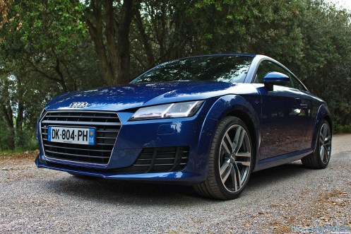 essai-Audi-TT-blogautomobile-08
