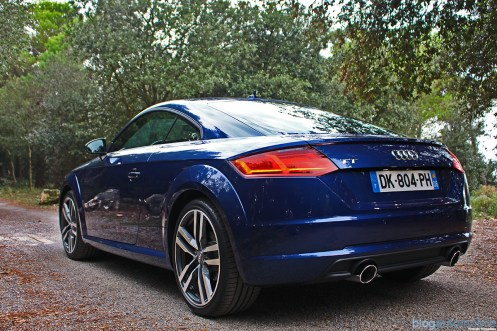 essai-Audi-TT-blogautomobile-11