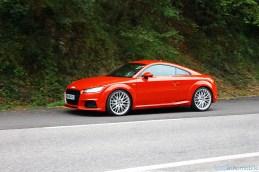 essai-Audi-TT-blogautomobile-111