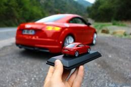 essai-Audi-TT-blogautomobile-112