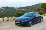 essai-Audi-TT-blogautomobile-118