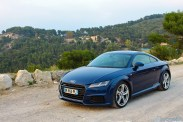 essai-Audi-TT-blogautomobile-118