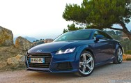essai-Audi-TT-blogautomobile-123