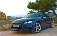 essai-Audi-TT-blogautomobile-123