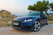 essai-Audi-TT-blogautomobile-124