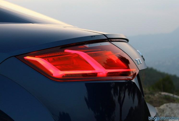 essai-Audi-TT-blogautomobile-129