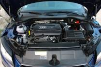 essai-Audi-TT-blogautomobile-130