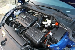essai-Audi-TT-blogautomobile-131