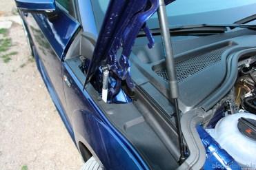 essai-Audi-TT-blogautomobile-133