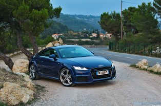 essai-Audi-TT-blogautomobile-137