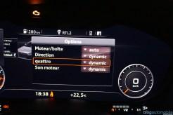 essai-Audi-TT-blogautomobile-146