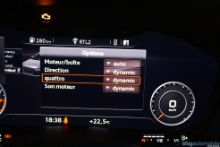 essai-Audi-TT-blogautomobile-146