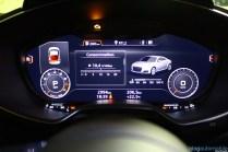 essai-Audi-TT-blogautomobile-148