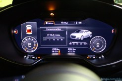 essai-Audi-TT-blogautomobile-148