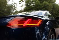 essai-Audi-TT-blogautomobile-15