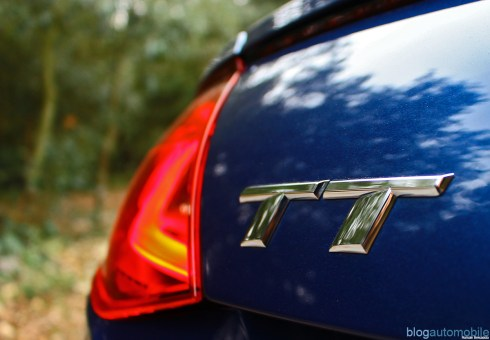 essai-Audi-TT-blogautomobile-16