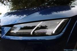 essai-Audi-TT-blogautomobile-19