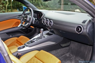 essai-Audi-TT-blogautomobile-23