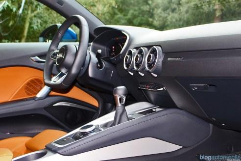 essai-Audi-TT-blogautomobile-24