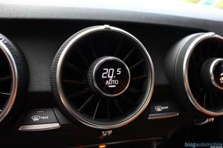 essai-Audi-TT-blogautomobile-28