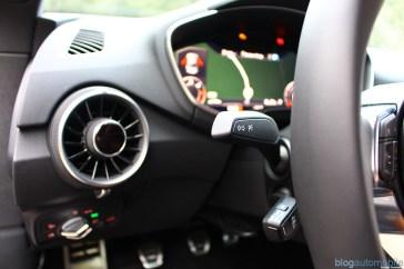 essai-Audi-TT-blogautomobile-30