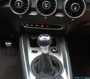 essai-Audi-TT-blogautomobile-33