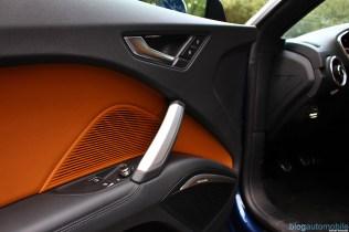 essai-Audi-TT-blogautomobile-36