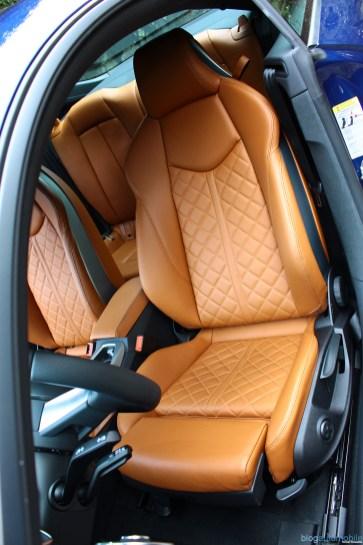 essai-Audi-TT-blogautomobile-37