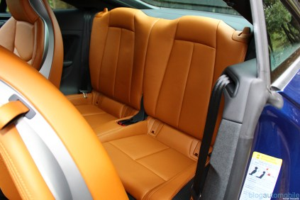essai-Audi-TT-blogautomobile-40