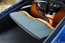 essai-Audi-TT-blogautomobile-45