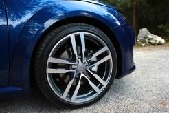 essai-Audi-TT-blogautomobile-48