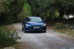 essai-Audi-TT-blogautomobile-51