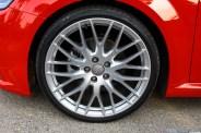 essai-Audi-TT-blogautomobile-53