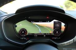 essai-Audi-TT-blogautomobile-60