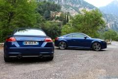 essai-Audi-TT-blogautomobile-64