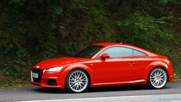 essai-Audi-TT-blogautomobile-65