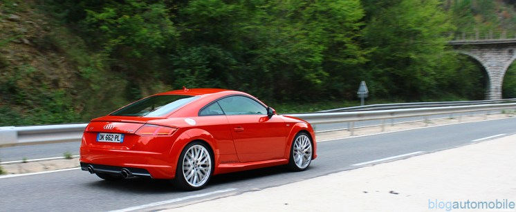 essai-Audi-TT-blogautomobile-68