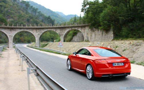 essai-Audi-TT-blogautomobile-69