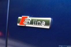 essai-Audi-TT-blogautomobile-71