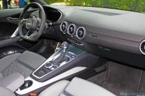essai-Audi-TT-blogautomobile-73