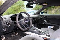 essai-Audi-TT-blogautomobile-75