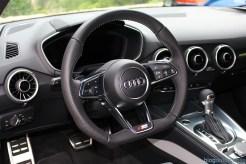 essai-Audi-TT-blogautomobile-76