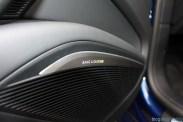 essai-Audi-TT-blogautomobile-77