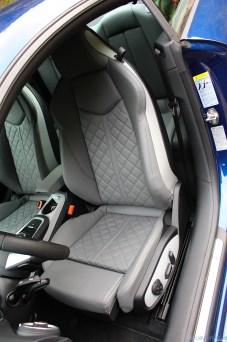 essai-Audi-TT-blogautomobile-78