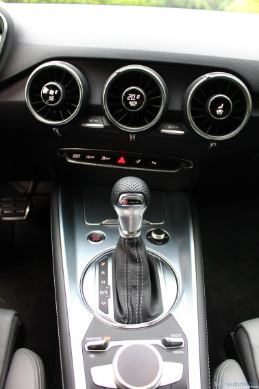 essai-Audi-TT-blogautomobile-79