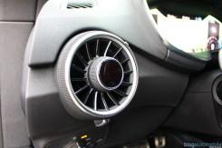 essai-Audi-TT-blogautomobile-82
