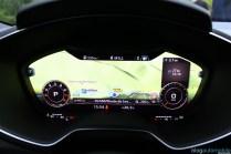 essai-Audi-TT-blogautomobile-83
